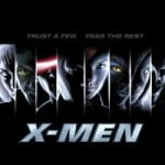 X Men Slot review free spins bonus