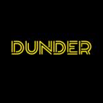 Dunder No Deposit Free Spins