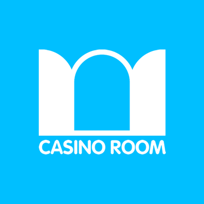 casino online with free bonus no deposit gamers malta