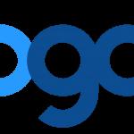 BGO No Deposit Free spins
