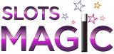 Slots Magic Casino Bonus Free Spins