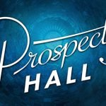 Prospect Hall Casino Bonus