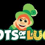 PotsofLuck Bonus Freespins