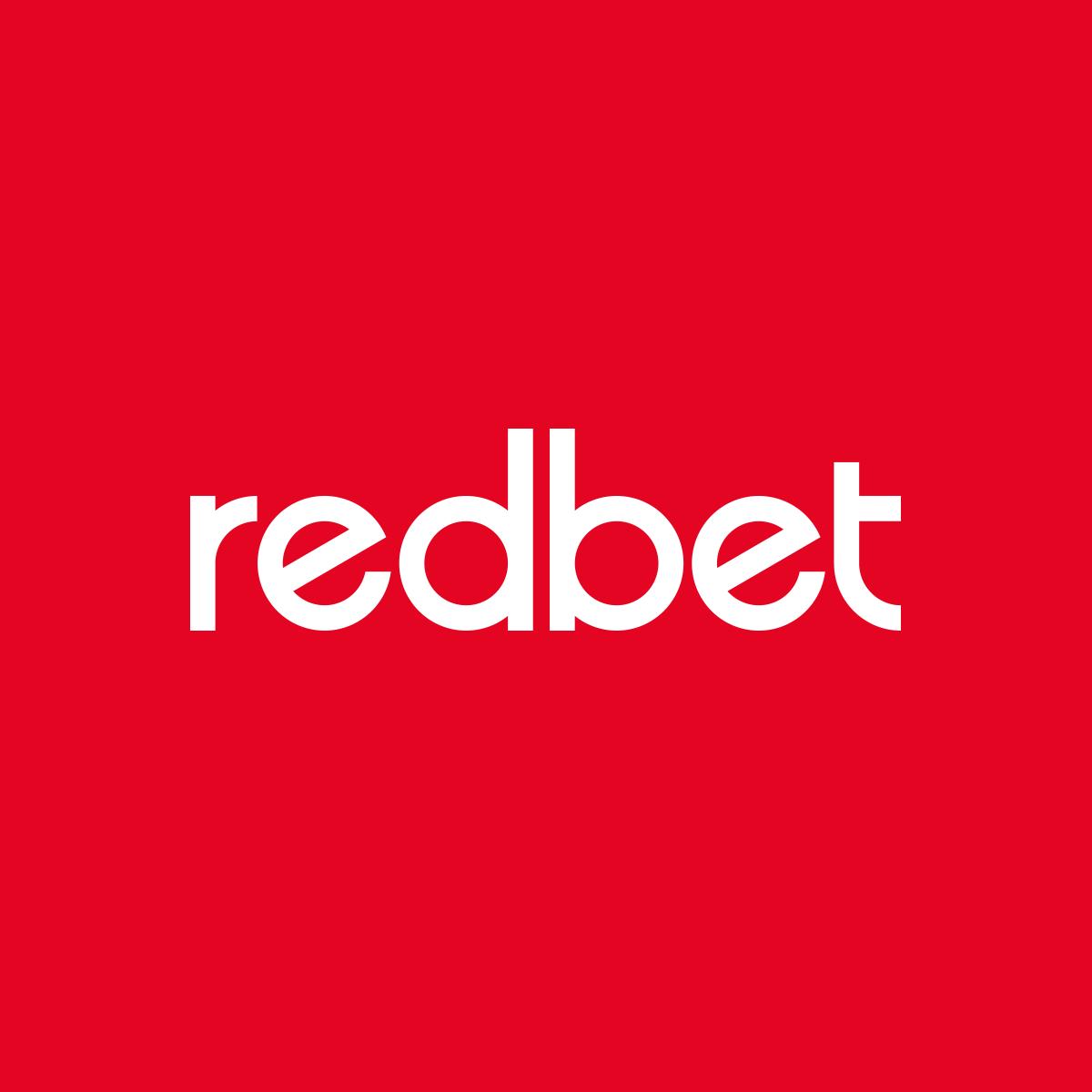 redbet casino no deposit bonus 2019