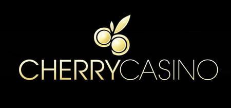 cherry casino uk players