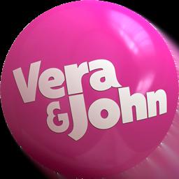 Vera&john casino no deposit free spins