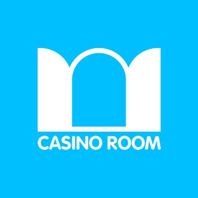 CasinoRoom No Deposit bonus