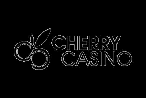 cherrycasino no deposit free spins