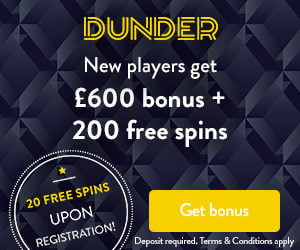 Free Spins No Deposit Required Keep Your Winnings