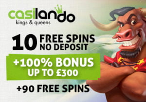 Best Free Spins No Deposit Required Keep Your Winnings Uk 2020