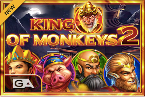 most popular online slot game